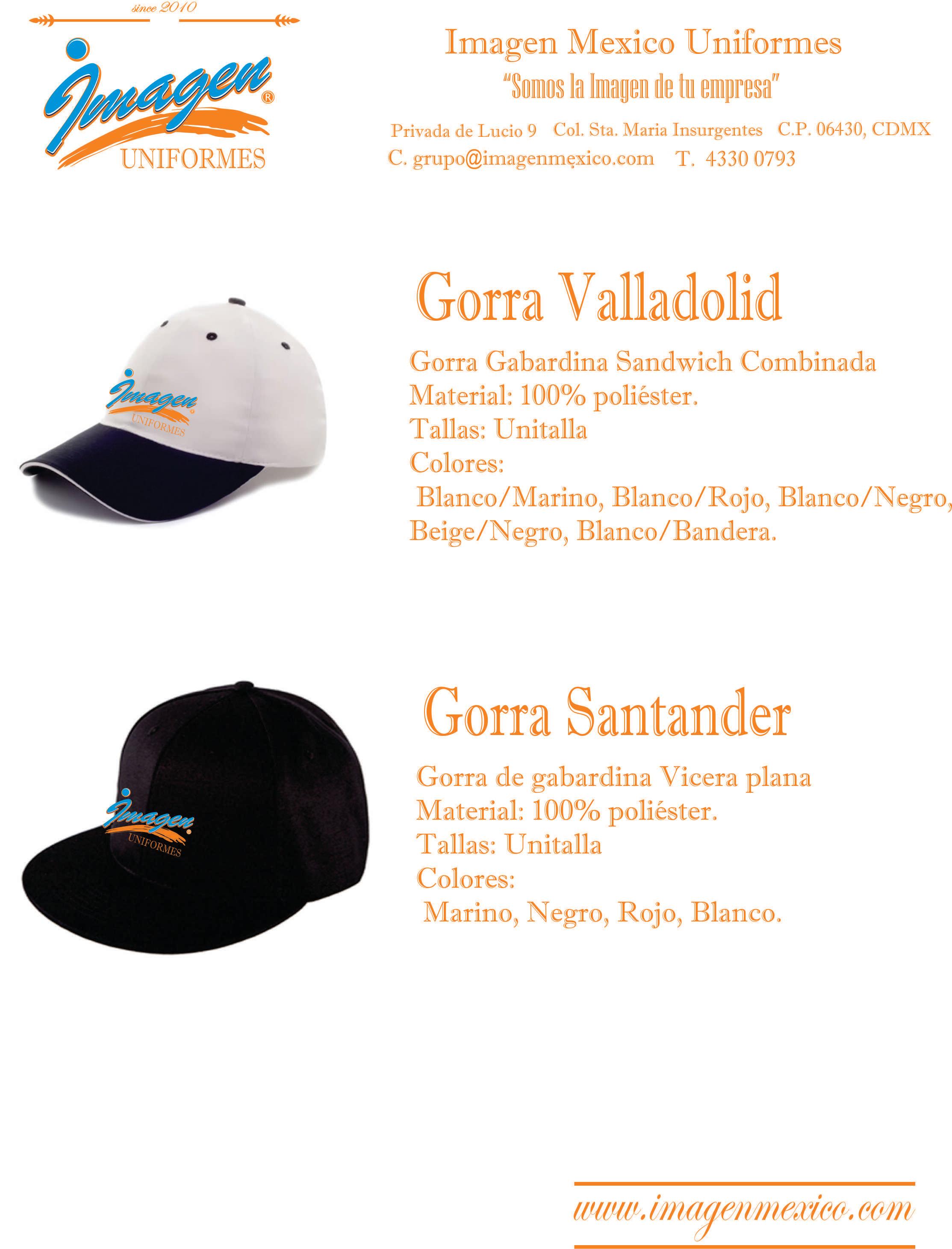 Gorras_España_4