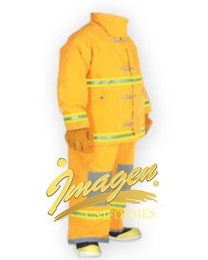 uniforme de bombero.jpg