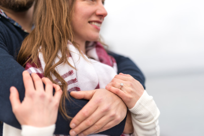 Wedding-engagement-photo-4