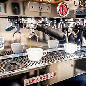 Lily's Cafe