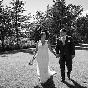 Brant Wedding