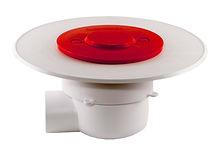 097710 - WetFloor 50mm Side Outlet