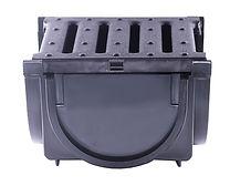 033092 - 4All DrainBox HD-PE Grate