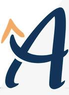 rob logo.jpg