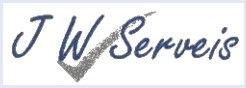 Jane W. logo.jpg