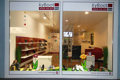 kyBoot_shop_Badkreuznach-2.jpg