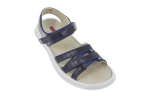 Sandale 1.jpg