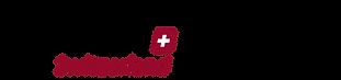 Logo_Shop-Partner_kybun_2c_rgb_DE.png