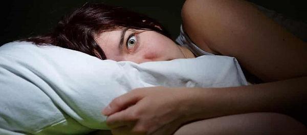 Schlafprobleme.jpg