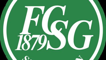Der FC St. Gallen setzt auf kybun