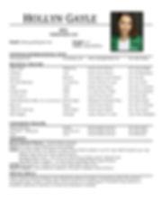 Hollyn Gayle_Resume.docx (2).jpg