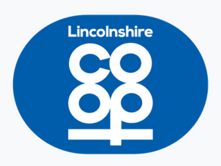 Lincolnshire Co-op to stock Axholme bottles