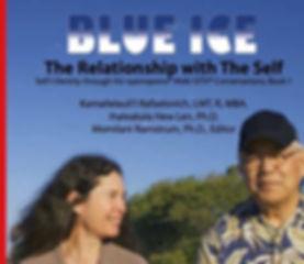 BlueIceBook1_761x1000_edited_edited.jpg