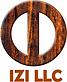 logo-izillc.png