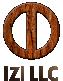 IZI logo.png