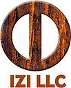 logo-izillc-132-162.jpg