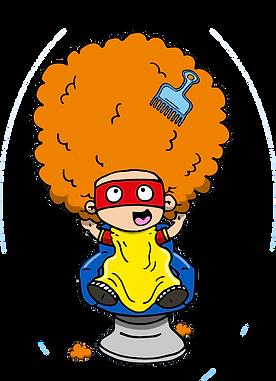 Joe-Haircut.png