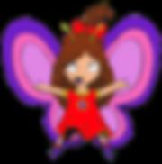 Flutterby Alpha.png
