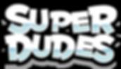 Superdudes - Poster - Logo 2.png