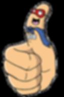 Super Thumb - No-Wrist1.png