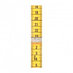 Mètre ruban 150cm