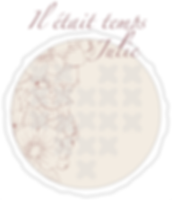 Logo_-_Il_était_temps_Julie.png
