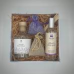 Home Fragrance Gift set.jpg