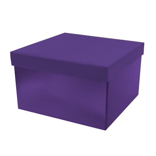 Gift Box - Empty