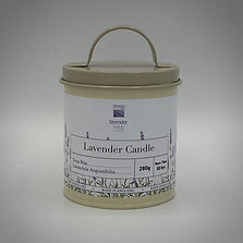 Lavender Fields candle.jpg