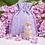 Mini Lavender Bag 1