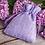 Mini Lavender Bag 2