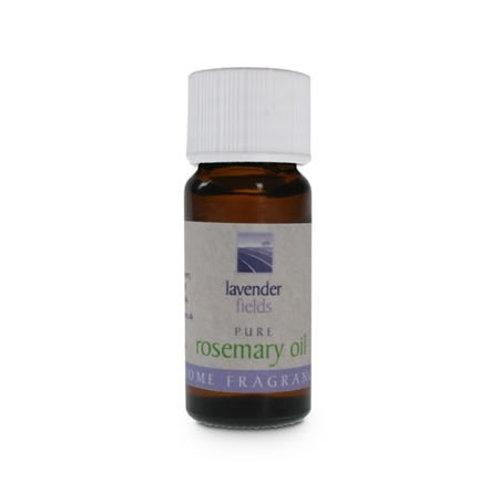 Essential Rosemary Oil - 10ml