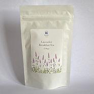 Lavender Breakfast Tea.jpeg