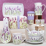 Lavender Themed Gifts.png