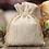 Thumbnail: Mini Lavender Bag