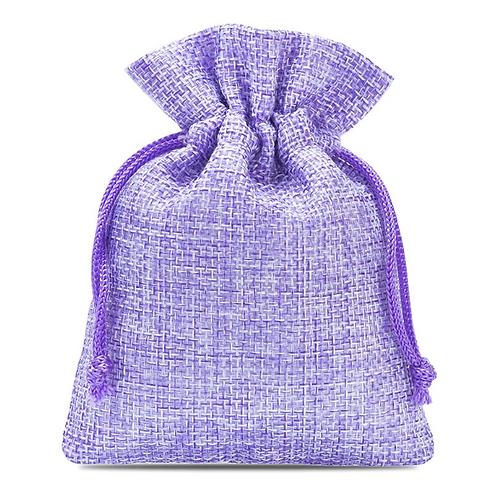 Mini Lavender Bag