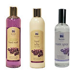 Lavender Products Hampshire