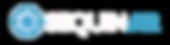 SequinLogos_horiz_overDark_with_alphav4.