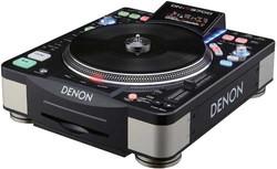 2 Denon DN-S3700