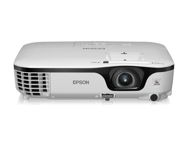 Proyector Epson Powerlite-x14