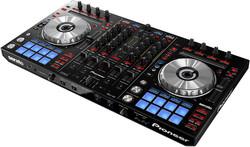 Pioneer Digital DJ‑SX Serato