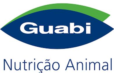 guabi.png