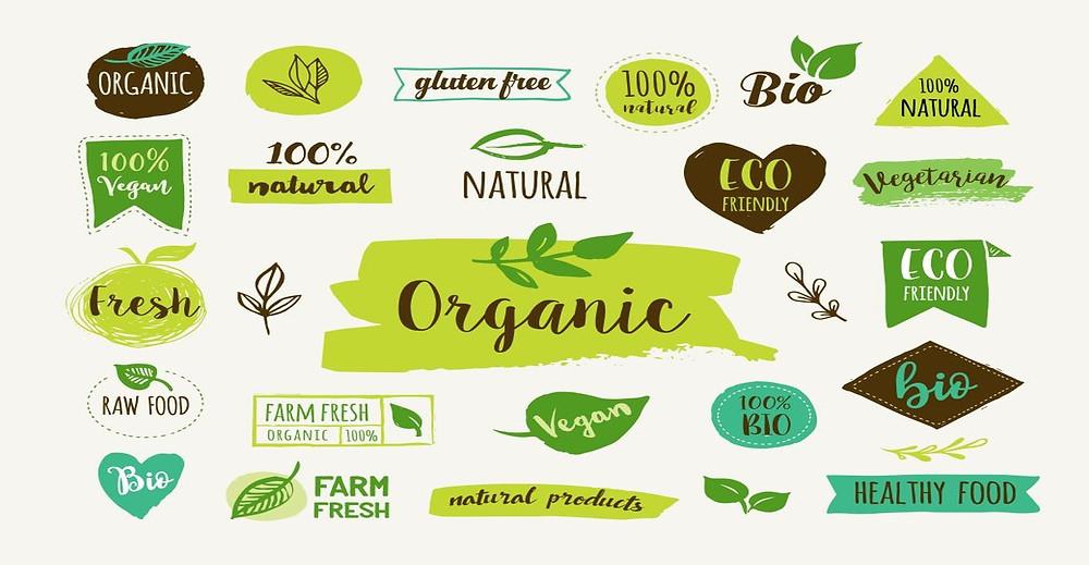 Alfafa peletizada orgânica, natural, sem conservantes.