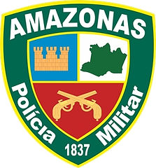 policia-militar-do-amazonas-logo-1B608E8