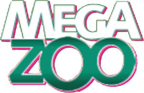 logo%20MegaZoo%20Novo%20-%20png_edited.jpg