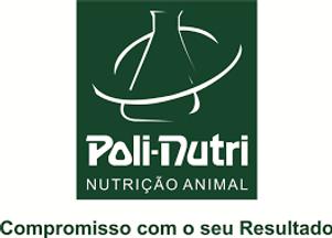 polinutri.png