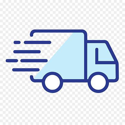 caminhão entrega.jpg