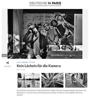site-allemand-parution-maacdam.jpg