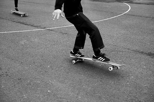 Skate-quaide-seine.jpg