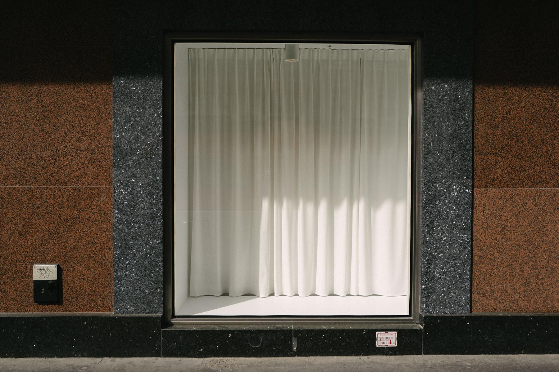 L1040012.jpg